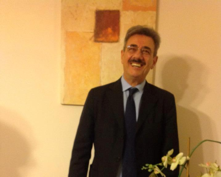 Roberto Castagna