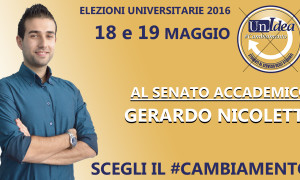 Santino_FB_Candidatobrandi