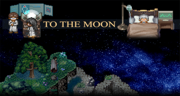 To-the-Moon-5.1