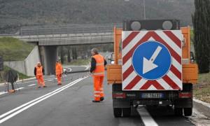 anas-lavori-strada-1
