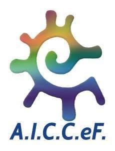 bce84456-8953-4d24-b8ba-f1eac6c33a29