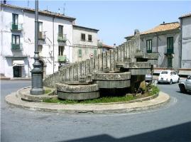 fagnano_castello