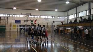 gara latina corigliano  (1)