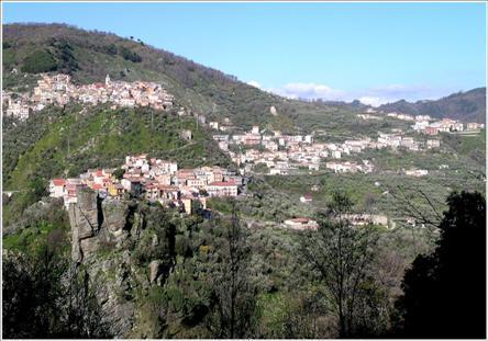 gimigliano1