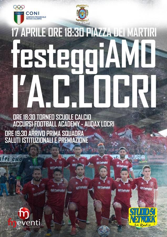 locandina_festeggiamo_aclocri