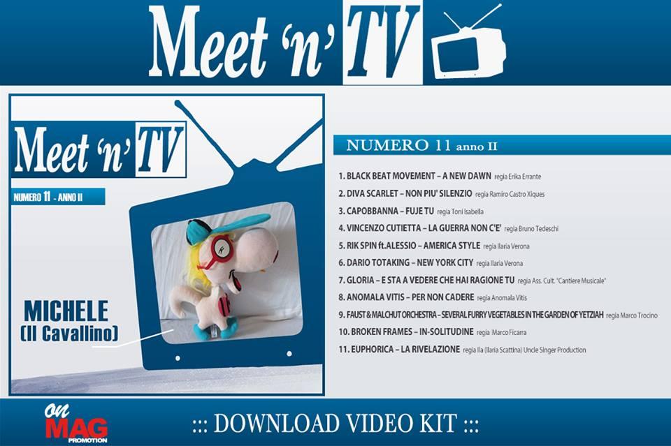 meet n tv 11 anno 2 orizzontale