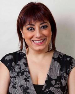 ph Rossella Giordano