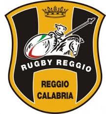 rugby reggio calabria