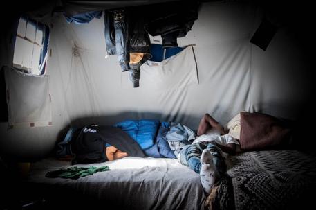 Allarmante situazione braccianti migranti a Rosarno