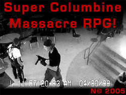 super columbine massacre