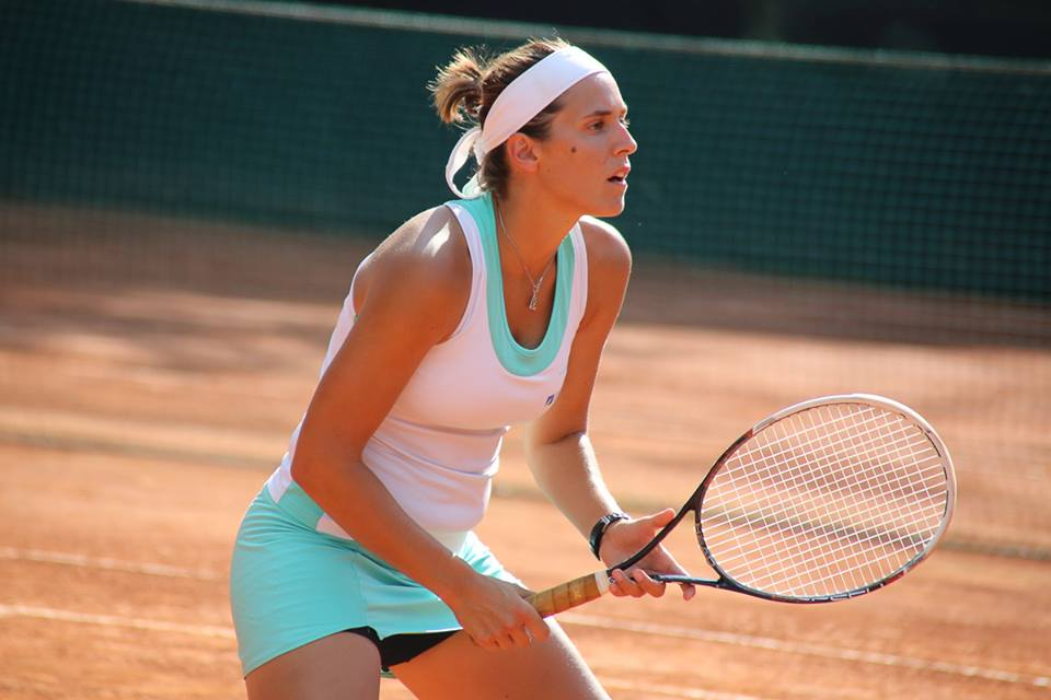 tennis-lisa-sabino-3