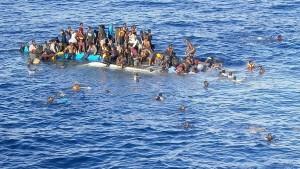 1456125143-immigrati
