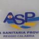 Asp-Reggio