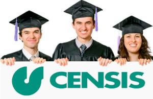 www.centrocampus.it