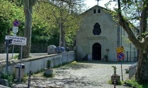 Conservatorio Cosenza