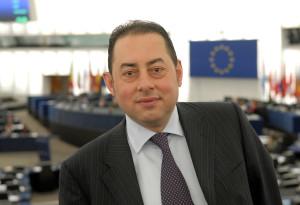 www.eunews.it
