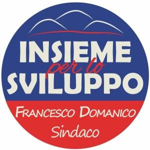 Insieme-per-lo-sviluppo-logo