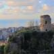 Paola_(CS)_-_castello_aragonese