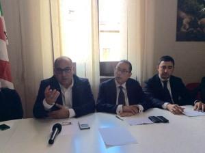 Pittella con Guccione