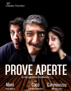 Prove-Aperte-2016Loca