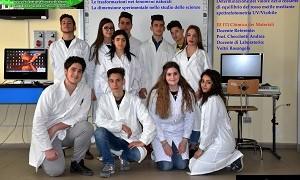 Scienza_Firenze300