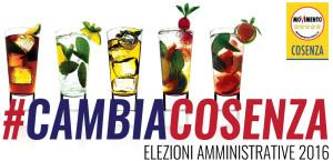 aperitivo_candidati_1245x600