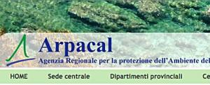 arpacal-675