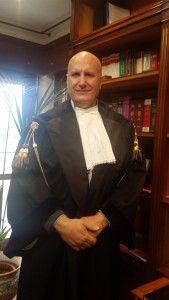 avvocato zagarese