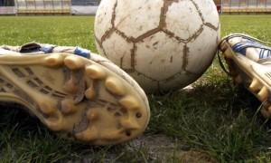 campetto calcio-2, Coppa Calabria - Eccellenza