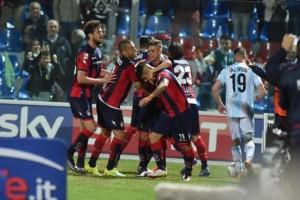 Foto di FC Crotone