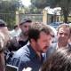 Campania: Salvini, solo in Italia condannati governano Regioni