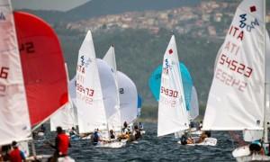 vela-campionati-nazionali-scarlino-162096.660x368