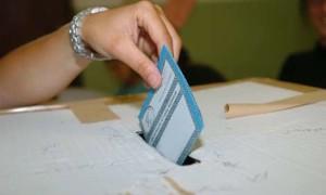 ballottaggi voto