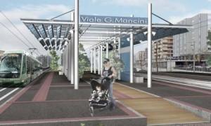 Metropolitana-Cosenza