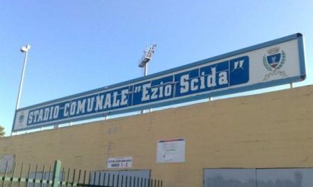 stadio-Ezio-Scida-a-Crotone