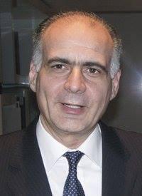 Vincenzo-Pezzi