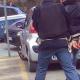 arresto-polizia4