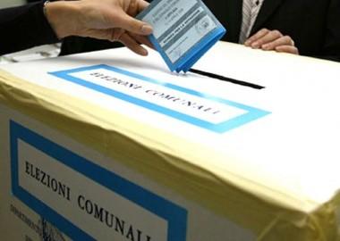 elezioni-3-380x290