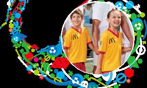 http://www.mcdonalds.it/uefa-euro-2016