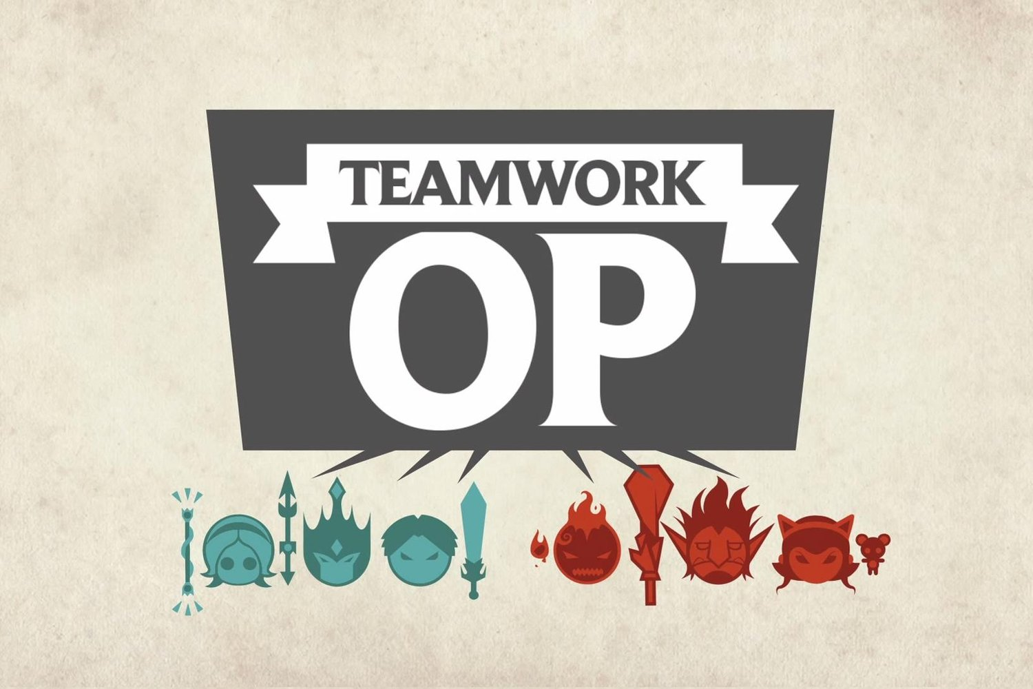 teamwork-op-riot-on-making-good-the-easy-choice