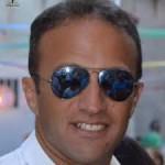 vice_sindaco