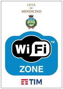 wi-fi mendicino