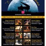 Festival Al chiaro di luna