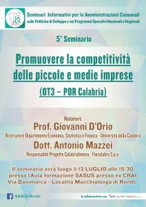 Locandina 5 seminario-1 (1)