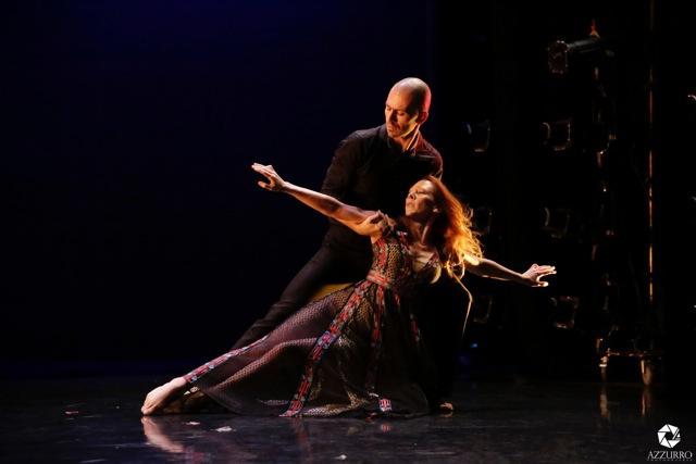 Fini Dance Festival