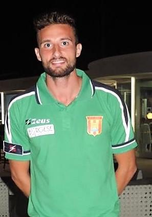 Pasquale Cosentino