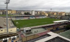 stadio Scida