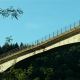 viadotto Cannavino della SS107 Silana-Crotonese