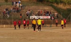 Ph: F.C. Calcio Acri