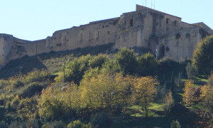 Castello_svevo_cosenza